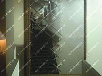 Фото зеркальных панно. 05.