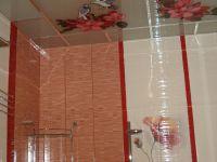 Контурные (лаковые) витражные потолки. 43.