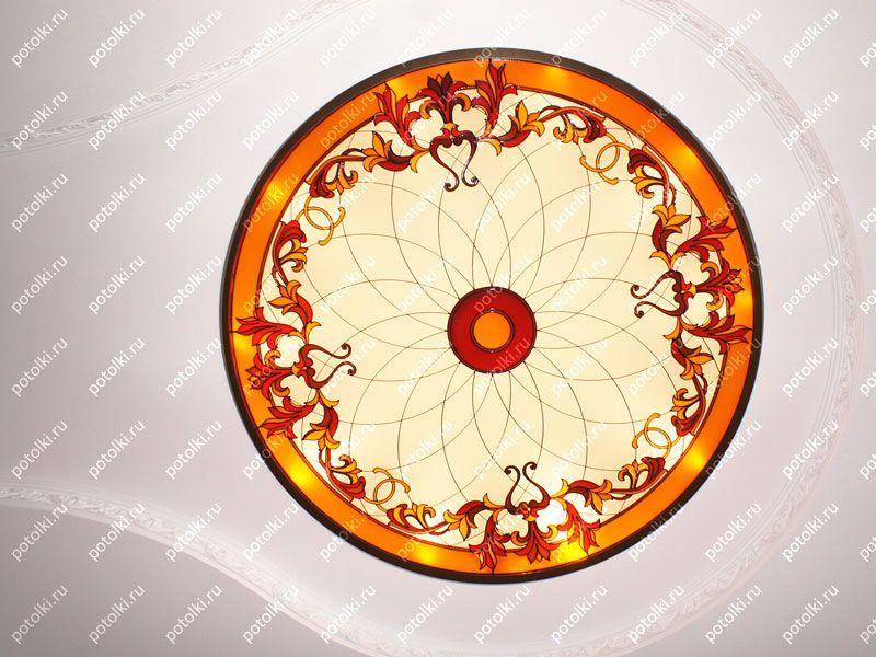 плексигласовые плиты