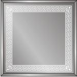 Квадратные зеркала