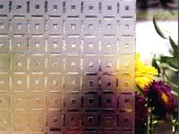стекло декоративное фото