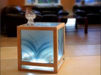 Художественное стекло
