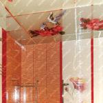 Kp_11_2 Потолок контурно-заливной