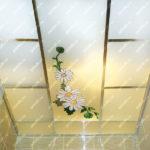 Kp_19_1 Потолок контурно-заливной