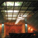 Kp_21 Потолок контурно-заливной