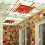 Kp_26_1 Потолок контурно-заливной