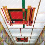 Kp_26_2 Потолок контурно-заливной