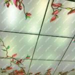 Kp_29_1 Потолок контурно-заливной
