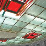 Kp_48_1 Потолок контурно-заливной