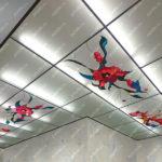 Kp_6_2 Потолок контурно-заливной
