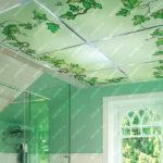Kp_8_1 Потолок контурно-заливной