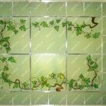 Kp_8_2 Потолок контурно-заливной