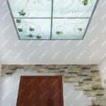 Kp_13_1 Потолок контурно-заливной