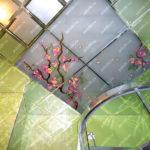 Kp_31_2 Потолок контурно-заливной