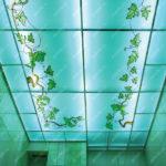 Kp_8_3 Потолок контурно-заливной