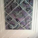 Php_151_3 Потолок витражный фотопечать